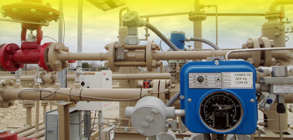 WELL-SITE-ELECTRIFICATION-OPTIMIZATION-CONTROL-3