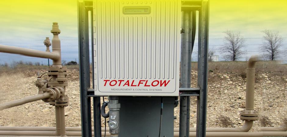 WELL-SITE-ELECTRIFICATION-OPTIMIZATION-CONTROL-4B